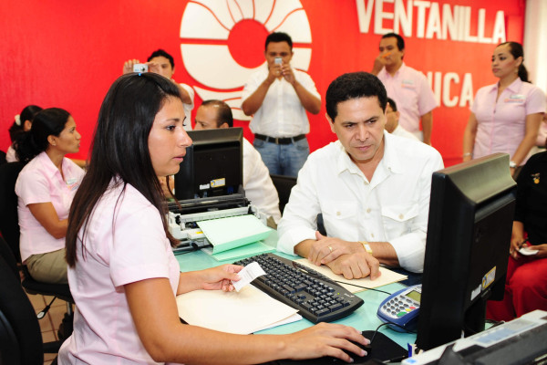 VCP_9873