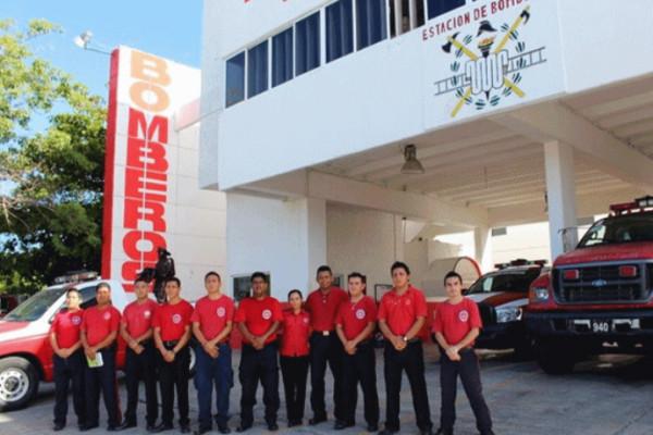 bomberos1