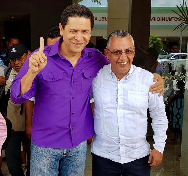 PRESENTA PES Q. ROO LEYES PARA EL EMPODERAMIENTO CUIDADANO EN EL ESTADO