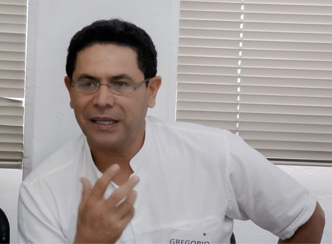 QUEREMOS PAZ, URGE MILITARIZAR CANCÚN: PES