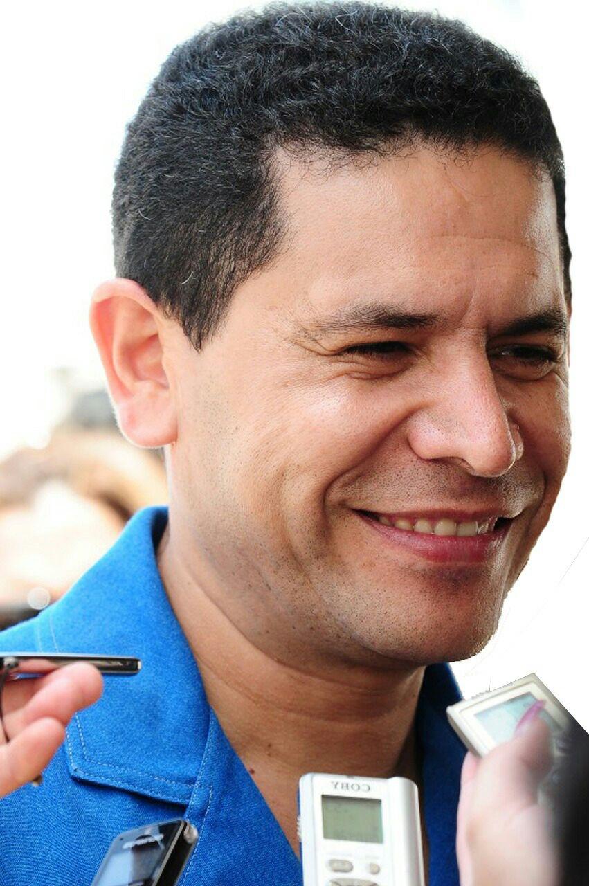 CONCESIÓN DE ALUMBRADO PÚBLICO, ES UN RIESGO: ENCUENTRO SOCIAL