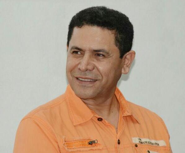 LAS CAMPAÑAS POLÍTICAS NO SON UNA GUERRA: GREG SÁNCHEZ
